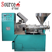 New extra virgin olive oil cold extraction press machine equipment