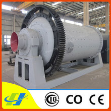Good quality high ball mill simple working principle pot price mining machine for sale