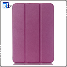 Slim Design PU Leather Tablet Case for Kindle Fire HD 8, for Kindle Case
