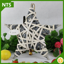 Hot Sale Bamboo Star Home Decoration Christmas Decoration Wholesale