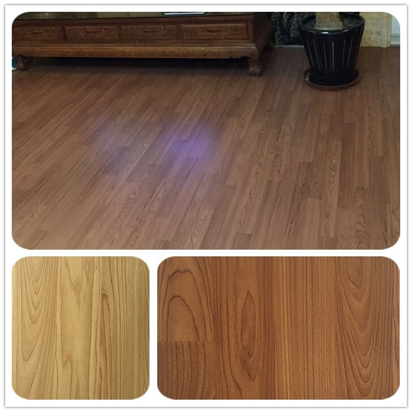 Super Quality Wooden Flooring Laminate Low Price