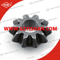 TFR54 DIFFERENTIAL SPIDER GEAR FOR ISUZU 8-94212162-PT(8942121620)