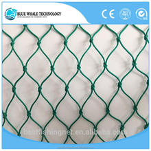 Specialized shrimp cord for fishing net With High Quality