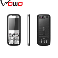 5700 cheap basic china mobile phone 2.4 inch music handphone with FM torch light Bluetooth dual sim card gsm handphone