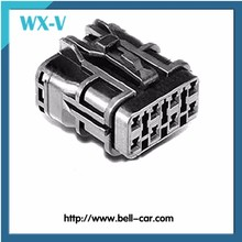 KET Automotive ecu connector MG610339