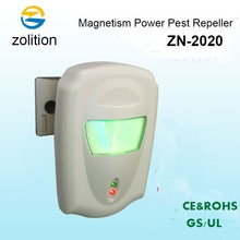 Zolition New Product Herbal Mosquito Repellent Alibaba.Com In Russian ZN-2020