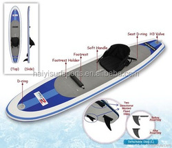 wholesale inflatable surfboards , stand up paddle board inflatable