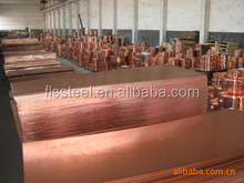 cheap wuxi copper sheet plate company for sale