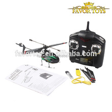 Child new toy rechargeable propel remote controlled copter rc helicopter