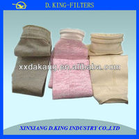 strong carrying capacity vacuum filter bag