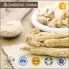 Saponins Root Extract American Ginseng Powder