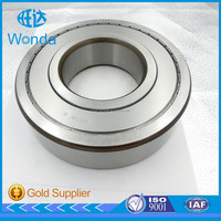 stainless steel toyota center bearing 6318 2Z