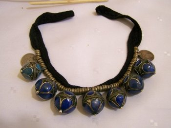 kuchi tribe jewellery belly dance belt,chokers,antiques,wholesale