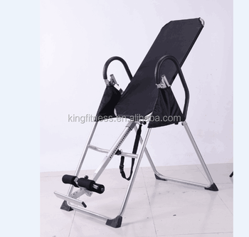 home sit up exercise equipment physiotherapy exercise equipment inversion tables