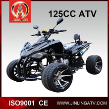 Jinling atv trader 110cc gas powered vehicles for kids