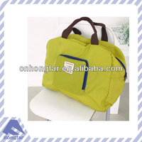 foldable travel plain tote bags