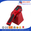 Hand Held Dangerous Liquid Scanner For