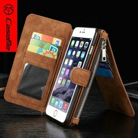 New design leather back cover stand mobile phone case for iphone 6 6P 5 5s for Samsung galaxy S3 S4 S5 S6 S7 Note 3 4 5 6 case