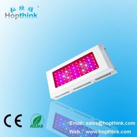 Epistar chips 10w led grow lights