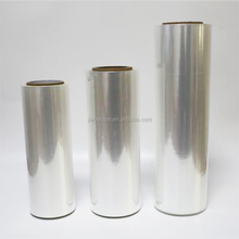 High quality factory wholesale plastic packing film pof shrink film