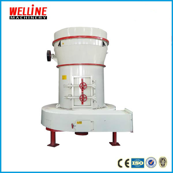 Capacity 1 tons per hour Raymond grinding mill, cooking coal grinding mill, mini grinder machine