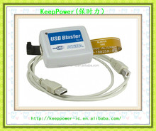 Download the USB cable programming PL-USB-BLASTER-RCN Original New