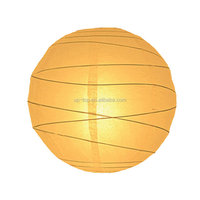 Excellent quality best selling handicraft paper inflatable lantern