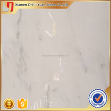 Type of italian marble/italian marble flooring cost made in china
