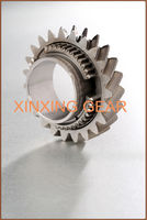 Motorcycle Parts Transmission Parts Gears