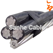 NFC Standard ABC Cable 3*70+54.5mm2