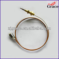 China cheapest high quality E type thermocouple