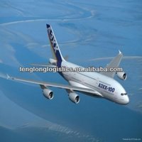 Land Cargo Transportation To Bangkok And