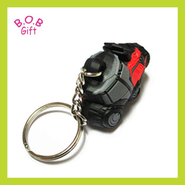 Hot selling keychain vners brand