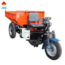 China Manufacturer High Quality Tricycle In Dubai/china made cargo tricycle