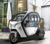 2019 new designed tricycle electric /new cars mini electric MSRP $8000.00