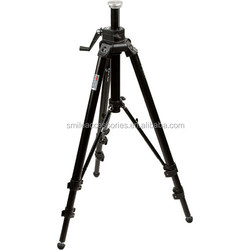 Photography Photo Studio Accessories Camera Tripod