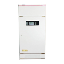 Electrical Unit Switchgear High quality panels LV MV HV
