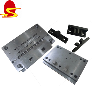Pats Family Injection Mold Manufacturers China Molding Cycle
