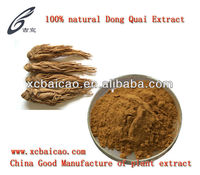 Dong Quai Extract ligustilide(Angelica sinensis extract) for health