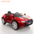 China trade assurance manufacturer cheap price kids electric car