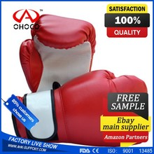 china suppliers custom logo,glory boxing gloves,training boxing gloves