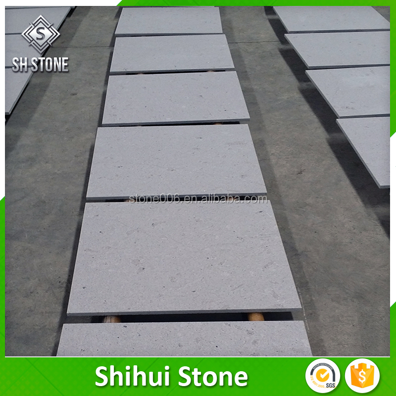 Factory directly sell portuguese limestone with different models