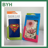 /product-detail/factory-direct-sale-paper-cell-phone-accessories-packaging-box-kraft-paper-case-60519129993.html