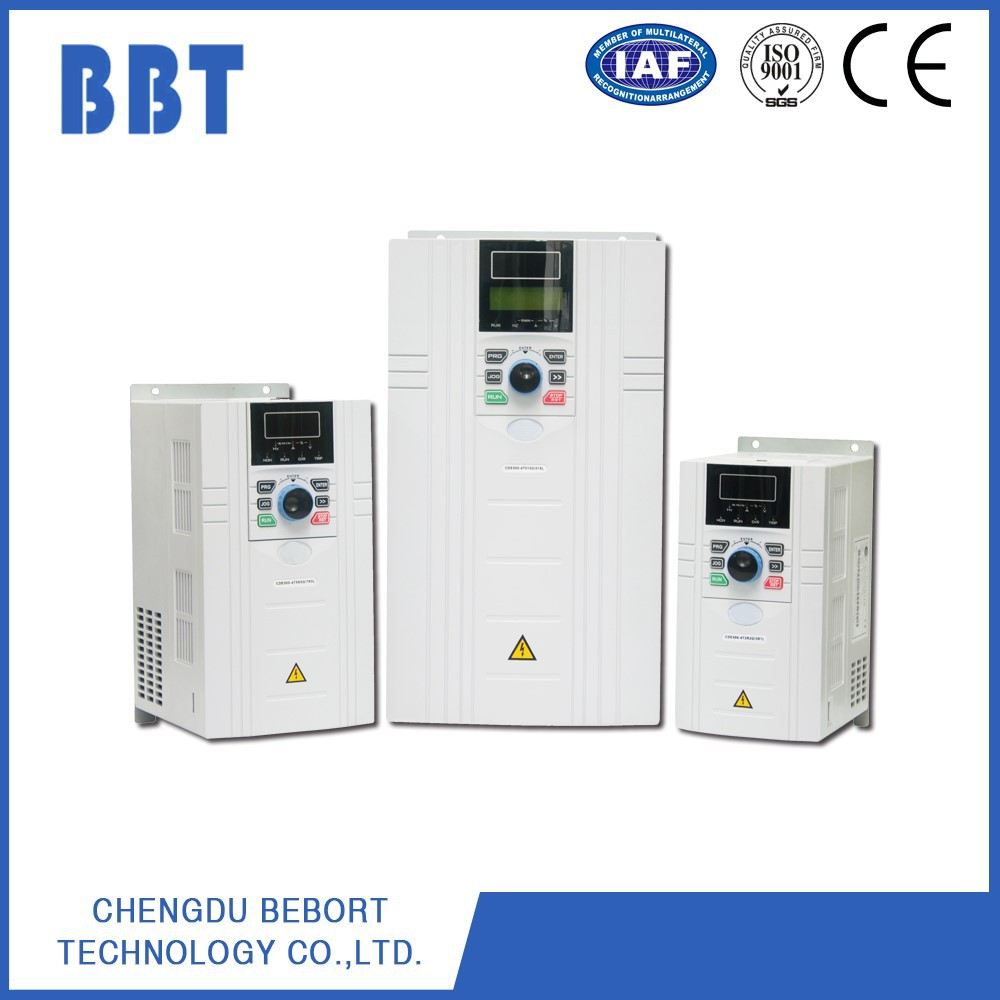 hot sale new 500kw 600v dc ac inverter with special certificate for building for emport