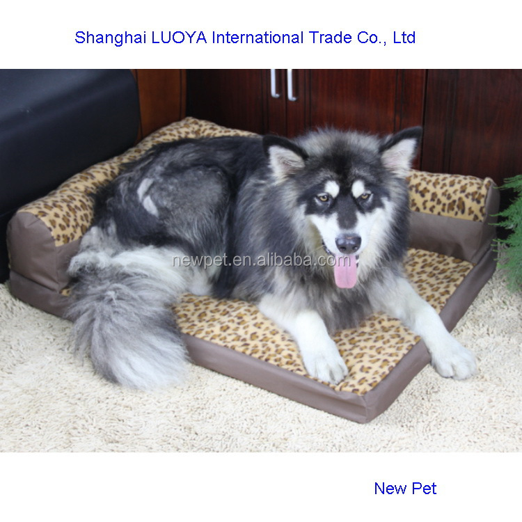 Top level crazy selling pet bed dog sofa luxury dog cage pet house luxury cheap