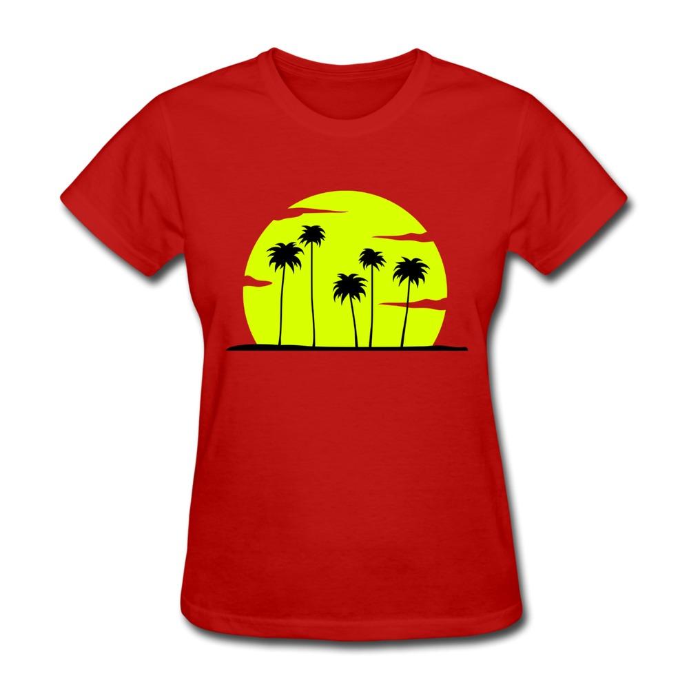 Cheap T Shirt Design For Cheap Find T Shirt Design For Cheap Deals