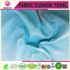microfiber two sides suede fabric for towel/glass cleaning cloths