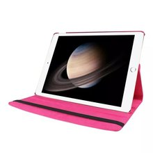 New promotion cover for ipad 2 with great price