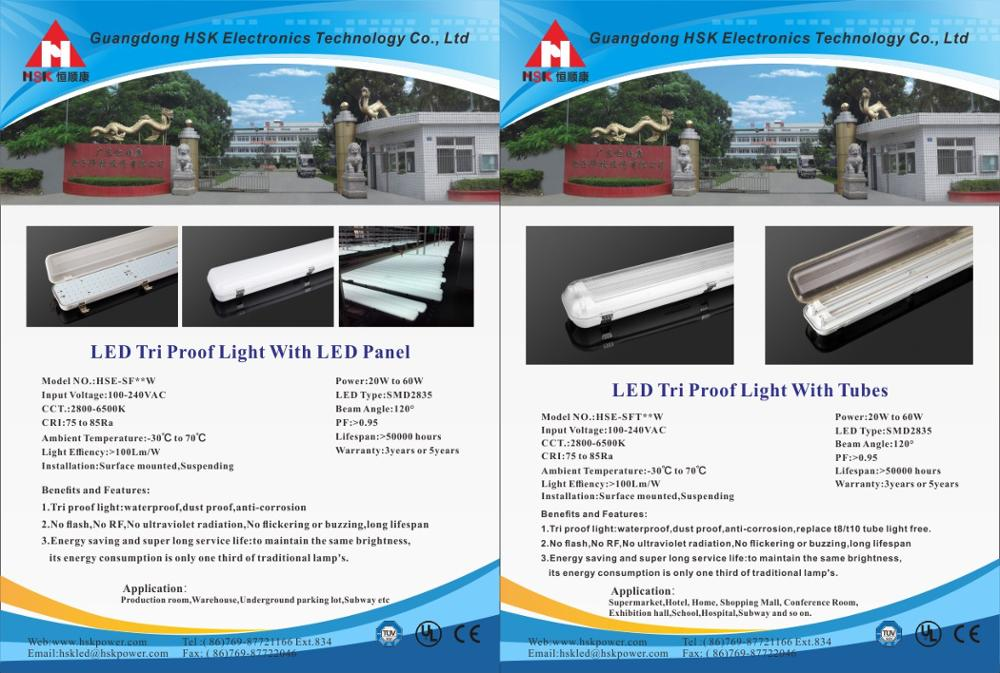 LED Tri Proof Light-a.jpg