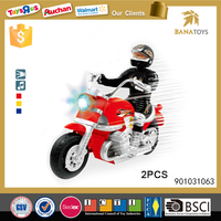 Big promotion plastic pull back toy mini cross motorcycle